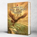 AVVENTURE NELLA TERRA DI MEZZO : GUIDA REGIONALE RHOVANION Manuale Gioco di Ruolo