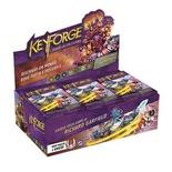 KeyForge Mondi in Collisione - Box 12 Mazzi