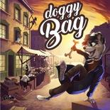 DOGGY BAG Gioco da Tavolo