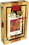 BANG! : DODGE CITY Espansione Gioco da Tavolo