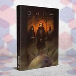 Dune: Avventure nell'Imperium