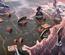 LA GUERRA DEI MONDI : NUOVA INVASIONE Gioco da Tavolo