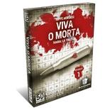 50 Clues - Maria: 1 Viva o Morta