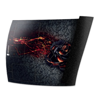 Black Rose Wars – Limited Edition Playmat