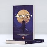 Klothos: Monogatari