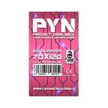 100 Sleeves PYN 70x120 Bustine Protettive x Giochi da Tavolo