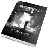Fate: Evolution Pulse - Valhalla Rising