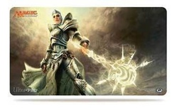 Playmat Ultra Pro Magic 2014 V4 Tappetino 60x40 cm Carte