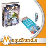 Orbis - Bundle Base + Playmat