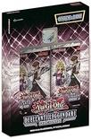 Booster Pack Yu-Gi-Oh! DUELLANTI LEGGENDARI STAGIONE 2 Edizione Speciale Italiano Yu-Gi-Oh!