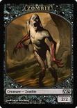 [Zombie Token]