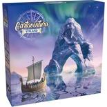 Cartaventura - Vinland