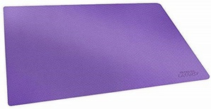 Playmat XENO SKIN EDITION Ultimate Guard Magic PURPLE  VIOLA Tappetino Carte 61X35cm