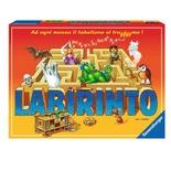 LABIRINTO Gioco da Tavolo