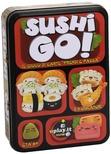 SUSHI GO! Gioco da Tavolo in Italiano