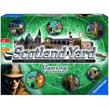 Scotland Yard - Venice