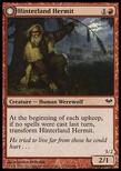Hinterland Hermit