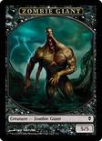 [Zombie Giant Token]