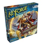 KeyForge L'Era dell'Ascensione - Starter Set