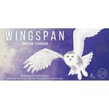 WINGSPAN : ESPANSIONE EUROPA Espansione Gioco da Tavolo