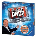 THE MONEY DROP: Gioco da Tavolo in Italiano