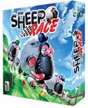 SHEEP RACE : Gioco da Tavolo in Italiano