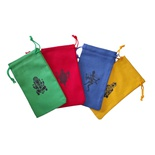 Maharaja: Bags