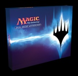 Duel Deck Magic ANTHOLOGY 8 Decks Mazzo Mazzi in Inglese