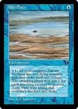 Tidal Flats (Rob Alexander) (Lake)