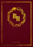 Memento Mori - Codex Gigas