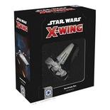 STAR WARS X-WING 2ed : INFILTRATORE SITH  Miniatura Espansione Gioco da Tavolo