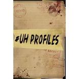 Urban Heroes: Profiles