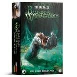 Escape Tales - I Bambini di Wyrmwoods