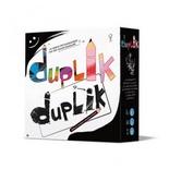 Duplik - Big Box