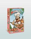 MAMMA MIA Gioco da Tavolo Italiano