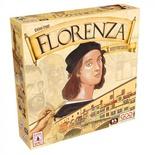 Florenza - X Anniversario