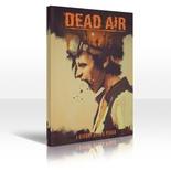 Monad System - Dead Air: I Giorni della Piaga