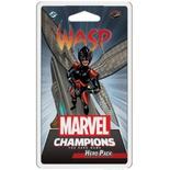 Marvel Champions LCG: Wasp
