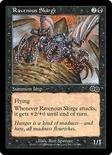 Ravenous Skirge