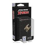 STAR WARS X-WING 2ed : CACCIA DROIDE CLASSE VULTURE  Miniatura Espansione Gioco da Tavolo