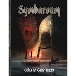 Symbaroum: Guida del Game Master