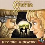 Caverna - Cava vs Cava