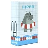 HIPPO Gioco da Tavolo