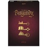 The Castles of Burgundy - 20° Anniversario