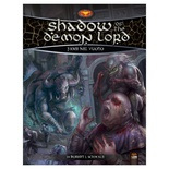 SHADOW OF THE DEMON LORD : FAME NEL VUOTO Gioco di Ruolo