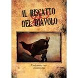 SHERLOCK HOLMES CONSULENTE INVESTIGATIVO : IL RISCATTO DEL DIAVOLO Espansione Gioco da Tavolo