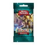 Hero Realms: Viaggi - Scoperta