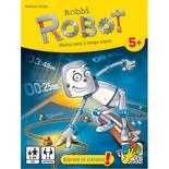 ROBBI ROBOT  Gioco da Tavolo