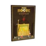 Mini Rogue: Tesoro Luccicante