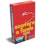 DETECTIVE : SCAVARE A FONDO Espansione Gioco da Tavolo